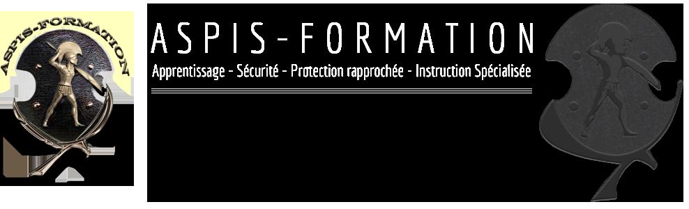 ASPIS-FORMATION